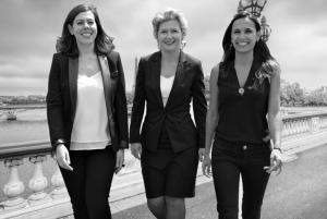 cabinet-abordjel-equipe3