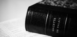 Prise d'acte: l'article 1226 du code civil ne s'applique pas