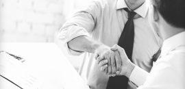 L'inaptitude définitive faisant suite à un accident du travail n'exclut pas le principe de la rupture conventionnelle