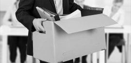 Transfert d'entreprise entraînant une modification du lieu de travail : le licenciement faisant suite au refus du salarié repose sur un motif économique