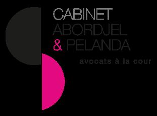 Cabinet Abordjel & Pelanda
